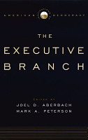 The Executive Branch PDF