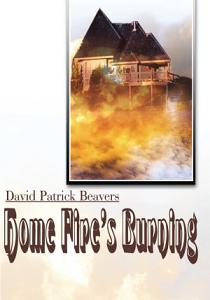 Home Fire's Burning