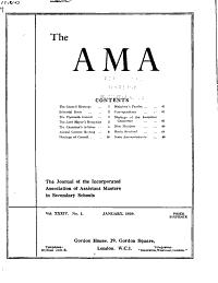 The A M A  PDF