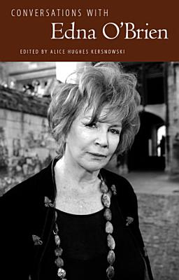 Conversations with Edna O Brien PDF