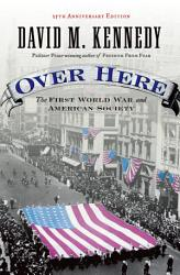 Over Here Book PDF