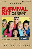 Survival Kit for Teachers and Parents PDF