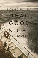 That Good Night Book PDF