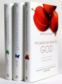 The Good and Beautiful Series Book