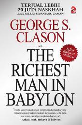 The Richest Man in Babylon - Edisi Bahasa Melayu