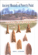 The Ancient Mounds of Poverty Point PDF