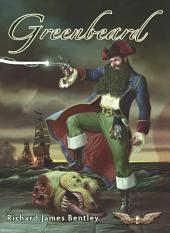 Greenbeard