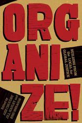 Organize  Book PDF