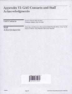 Environmental Health Risks PDF