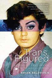 Trans Figured Book PDF