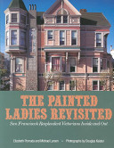 The Painted Ladies Revisited PDF