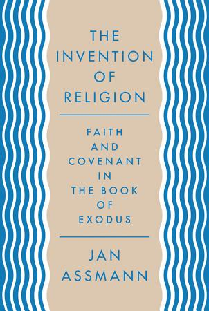 The Invention of Religion PDF