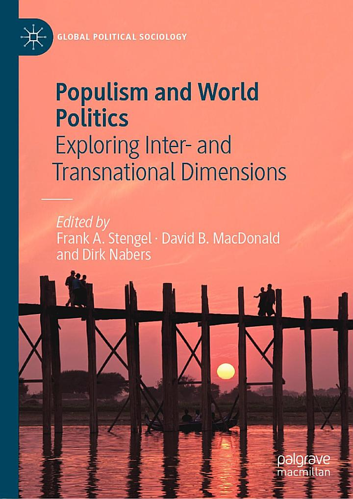 Populism and World Politics