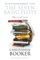 The Seven Basic Plots PDF
