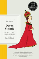 The Story of Queen Victoria PDF