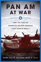 Pan Am at War PDF