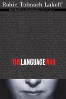The Language War PDF