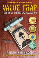 Value Trap  Theory of Universal Valuation PDF