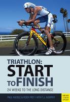 Triathlon  Start to Finish PDF