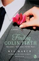 Finding Colin Firth PDF