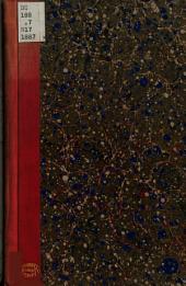 Journal de l'adjudant général Ramel: sur quelques faits relatifs à cette journée sur son transport, séjour et évasion avec les déportés Pichegru, Barthélemy, Villot, Aubry, Dossonville, Le Tellier et La Rue