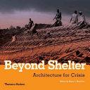 Beyond Shelter PDF