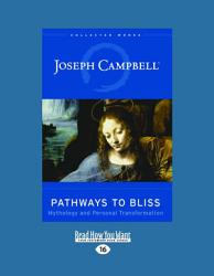 Pathways To Bliss Book PDF