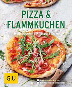 Pizza   Flammkuchen PDF
