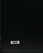 Ark PDF