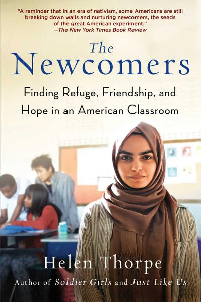 Download The Newcomers Book