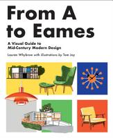 From a to Eames PDF