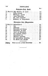 Moses Mendelssohn: sein Leben und seine Werke. Nebst einem Anhange ungedruckter Briefe von und an Moses Mendelssohn