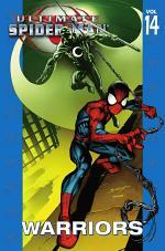 Ultimate Spider-Man Vol. 14