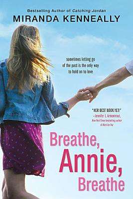 Breathe  Annie  Breathe PDF