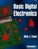 Basic Digital Electronics