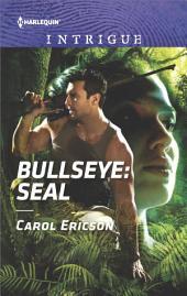 Bullseye: SEAL