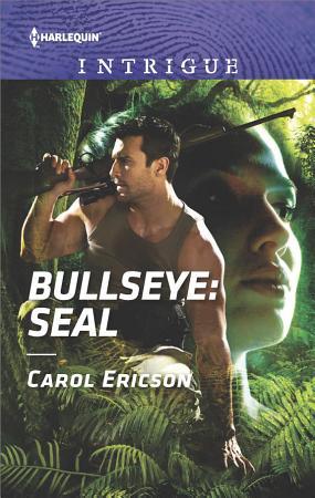 Bullseye  SEAL PDF