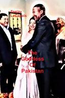 The Goddess Of Pakistan