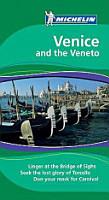 Michelin Travel Guide Venice and the Veneto PDF