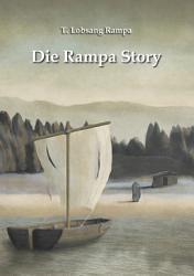Die Rampa Story PDF