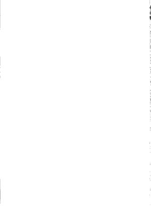 Quarterly Bulletin of Northwestern University Medical School