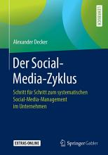 Der Social Media Zyklus PDF