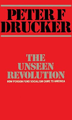 The Unseen Revolution
