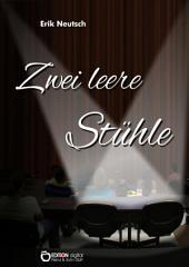 Zwei leere Stühle: Novelle