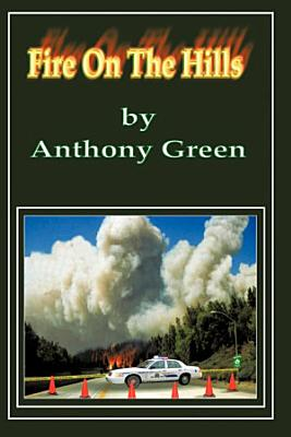 Fire on the Hills PDF
