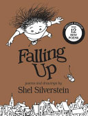 Falling Up Special Edition PDF