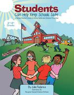 Students Can Help Keep Schools Safe