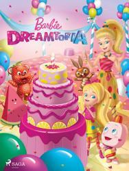 Barbie   Dreamtopia PDF
