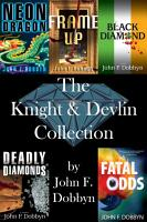 The Knight and Devlin Collection PDF
