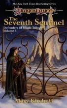 The Seventh Sentinel PDF